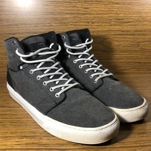 Vans OTW Collection